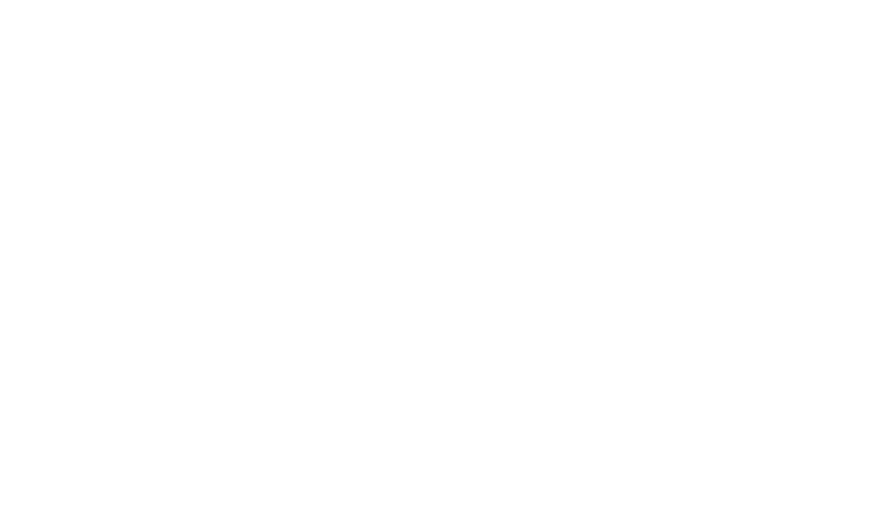 polly west signature